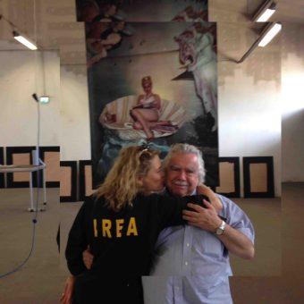 Nina venus curatorial area revisited img 3164 4000px