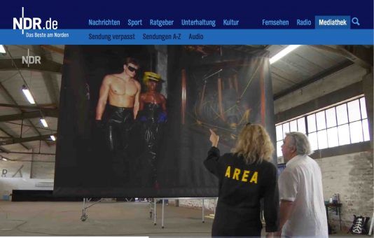 Nina venus curatorial area revisited screen shot 2015 06 19 at 02 36 01 4000px