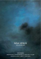 Nina venus art cloudpaintings ninavenus postera1 4000px