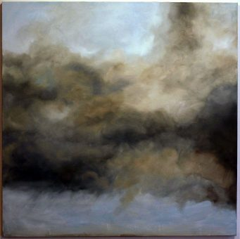 Nina venus art cloudpaintings 12 wolkenbruch 180x180 4000px