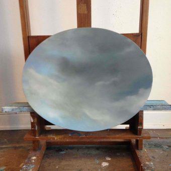 Nina venus art cloudpaintings 13 img 0968 4000px