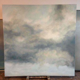 Nina venus art cloudpaintings 13 img 0970 4000px