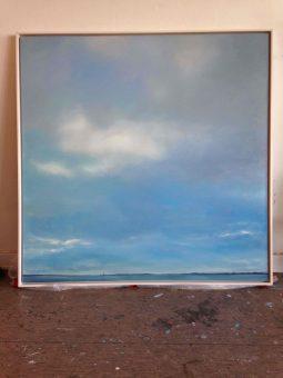Nina venus art cloudpaintings 14 img 0810 4000px