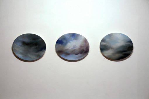 Nina venus art cloudpaintings 6 img 9347 4000px