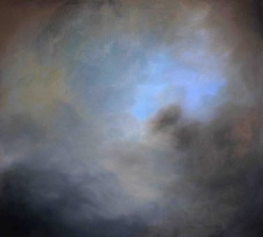 Nina venus art cloudpaintings dichte wolke 1x1 4000px