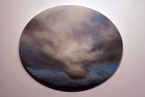 Nina venus art cloudpaintings dicke wolke 80x100 4000px