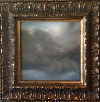 Nina venus art cloudpaintings img 0234 4000px