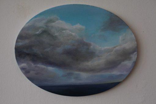 Nina venus art cloudpaintings img 0249 4000px
