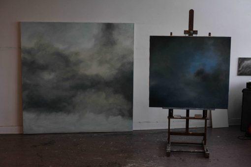Nina venus art cloudpaintings img 0250 4000px