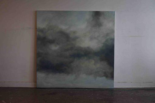 Nina venus art cloudpaintings img 0253 4000px
