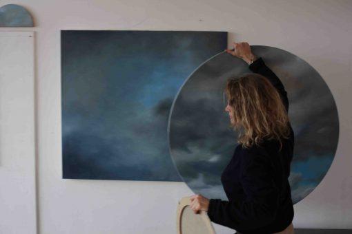 Nina venus art cloudpaintings img 0263 4000px
