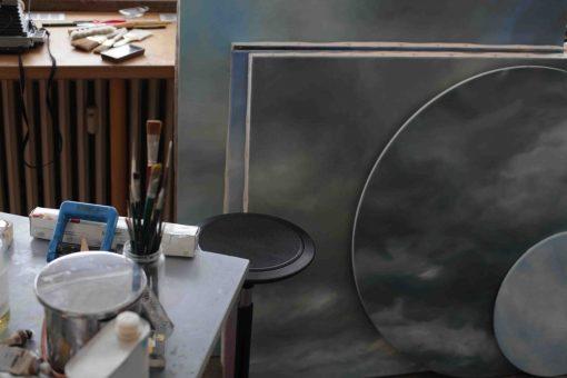 Nina venus art cloudpaintings img 0265 4000px