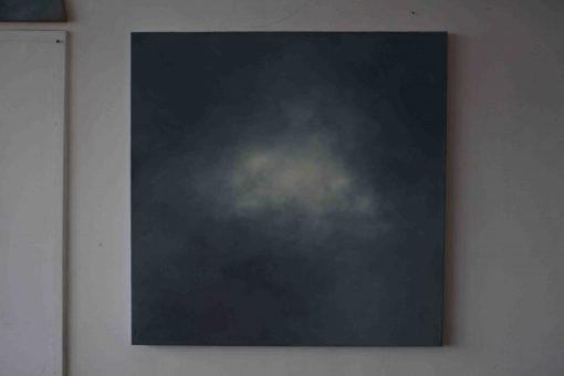 Nina venus art cloudpaintings img 0270 4000px