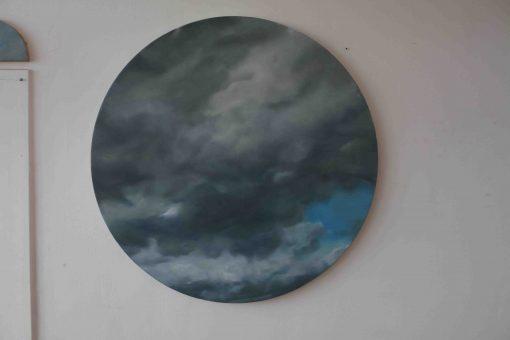 Nina venus art cloudpaintings img 0277 4000px