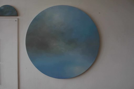 Nina venus art cloudpaintings img 0278 4000px