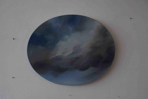 Nina venus art cloudpaintings img 0280 4000px