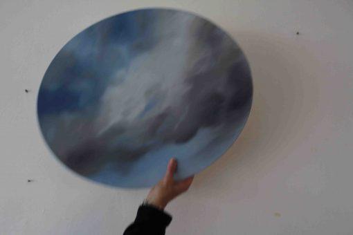 Nina venus art cloudpaintings img 0281 4000px