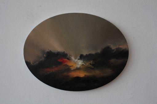 Nina venus art cloudpaintings img 0283 4000px
