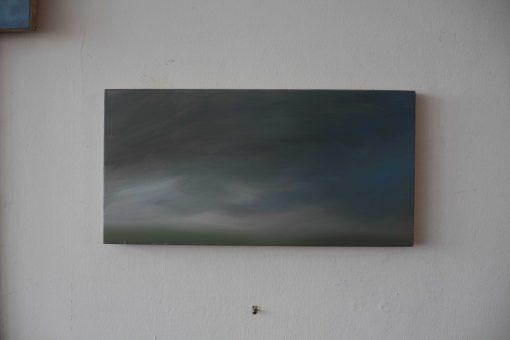 Nina venus art cloudpaintings img 0286 4000px