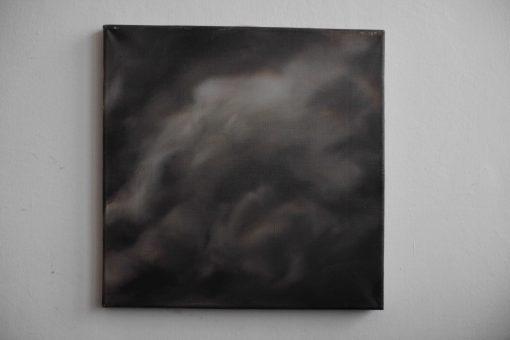 Nina venus art cloudpaintings img 0291 4000px