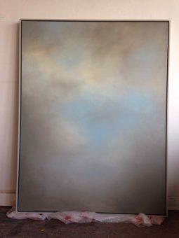 Nina venus art cloudpaintings img 0811 4000px