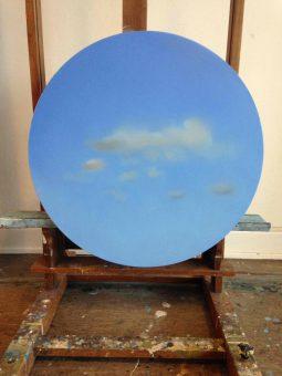 Nina venus art cloudpaintings img 0967 4000px