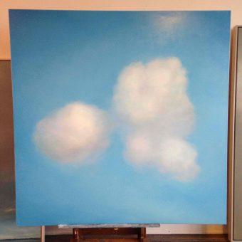 Nina venus art cloudpaintings img 0969 4000px