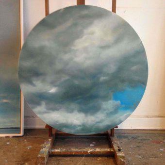 Nina venus art cloudpaintings img 0972 4000px