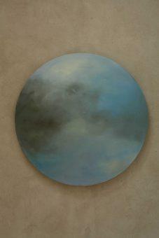 Nina venus art cloudpaintings img 8138 4000px