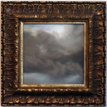 Nina venus art cloudpaintings img 9324 4000px