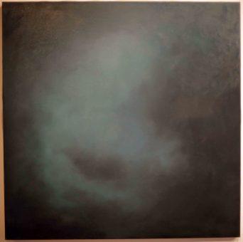 Nina venus art cloudpaintings nebuloes 30x30 holz 4000px