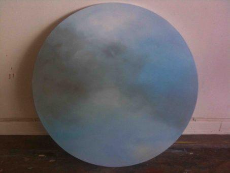 Nina venus art cloudpaintings photo 4000px