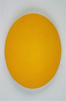 Nina venus art gradations 01790023