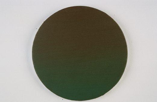 Nina venus art gradations 01790028