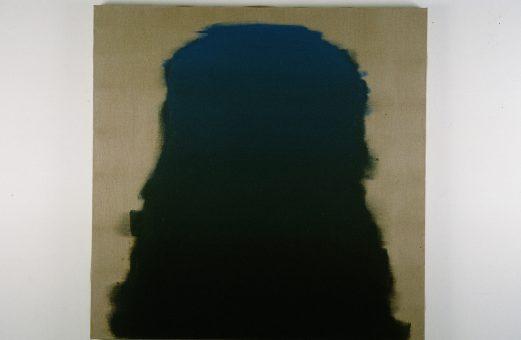 Nina venus art gradations 01790034