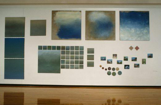 Nina venus art gradations 01790038