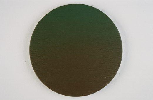Nina venus art gradations 01790044