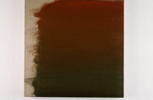 Nina venus art gradations 01790047