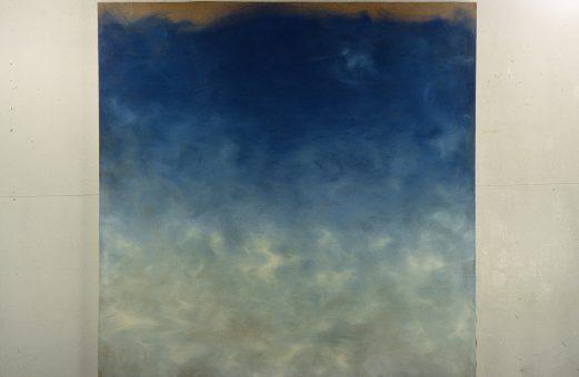 Nina venus art gradations 01790049