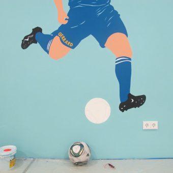 Nina venus art ish mural img 8215 4000px