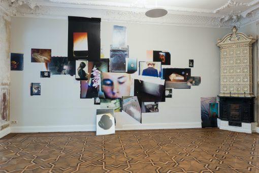 Nina venus curatorial off triennale alex heide dsc8078 4000px