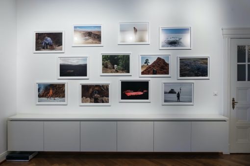 Nina venus curatorial off triennale jan cieslikiewicz dsc9014 4000px