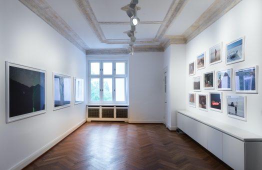 Nina venus curatorial off triennale jan cieslikiewicz dsc9021 4000px