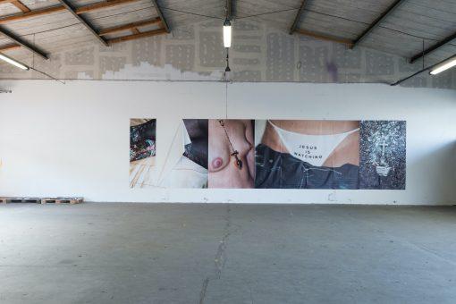 Nina venus curatorial off triennale pawel jaszczuk dsc8978 hi res srgb 4000px