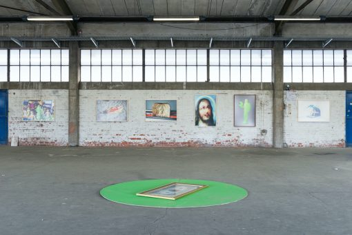 Nina venus curatorial off triennale pawel jaszczuk dsc8981 hi res srgb 4000px