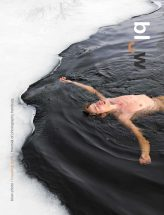 Nina venus curtorial off triennale blow photo cover