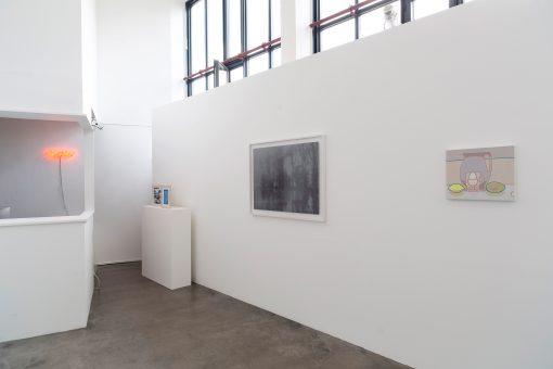 Nina venus curatorial tomorrow is yesterday mikikosato 3198