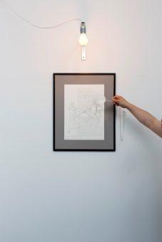 Nina venus curatorial tomorrow is yesterday mikikosato 3213